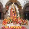 Bangalore Shirdi Air Package