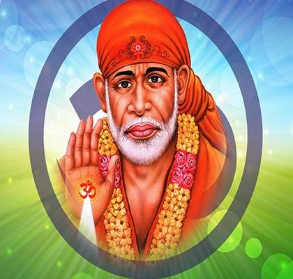 Chennai Shirdi Package