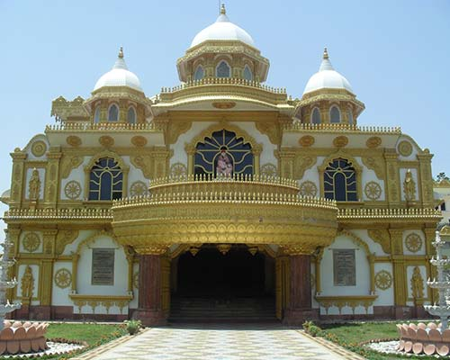 New-Delhi-Shirdi-Air-Package.jpg
