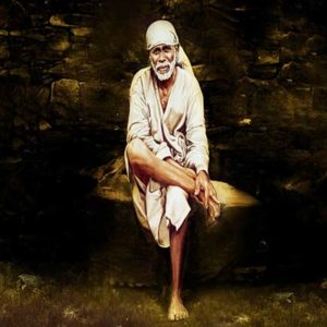 New-Delhi-Shirdi-Air-Package