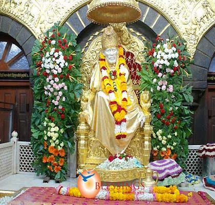 Shirdi With Panch Jyotirling.jpg