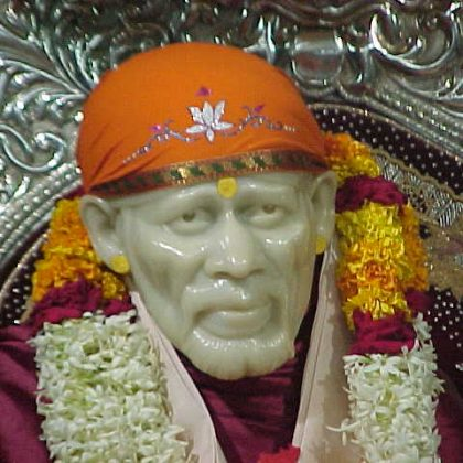 Chennai-Air-Shirdi-Package