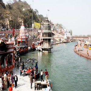 Haridwar_Tour-Package
