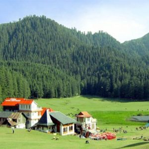 Manali-Tour-Package