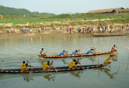 boat-racing-assam-tourist-spots