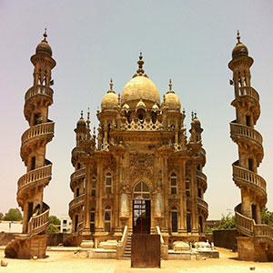 Bhavnagar Tour Package