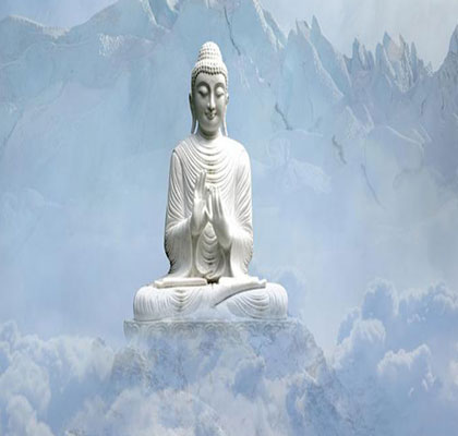 Lord Buddha Tour Package